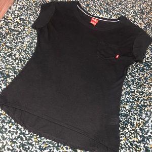 Women's Nike T-shirt